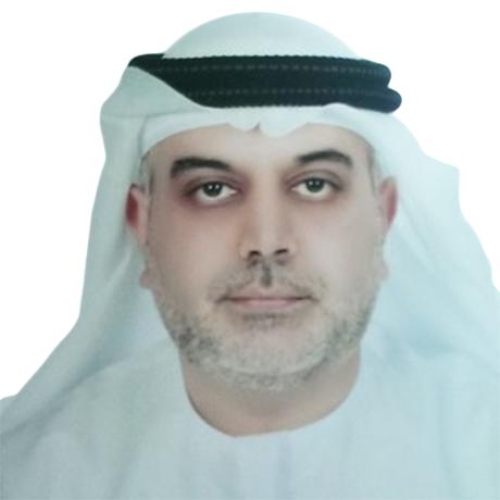 Dr. AHMAD AL AMADI